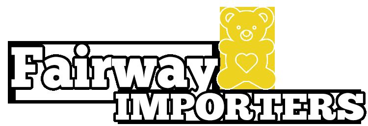 Fairway Importers Ltd