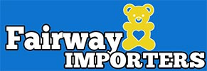 Fairway Importers Ltd